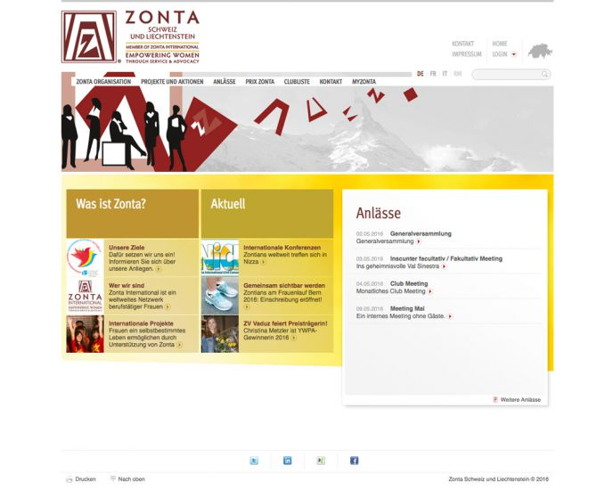 webdesign, web development, cms